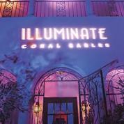Le maire ne voulait pas d'artistes «communistes» et censure un festival des lumières à Miami