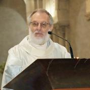 «Le père Olivier Maire a cru au repentir et à une conversion possible. Peut-on lui reprocher d'avoir voulu pardonner ?»