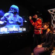 Pékin interdit les chansons de karaoké qui «menacent la sécurité nationale»
