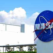 L'astéroïde Bennu n'a qu'une chance infime de frapper la Terre d'ici 2300, dit la Nasa