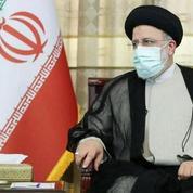 Iran : le président Raïssi présente un gouvernement conservateur et uniquement masculin