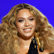 Beyoncé annonce un nouvel album, à l'approche de ses quarante ans