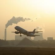 Aéronautique: Meggitt approché pour un rachat à 7 milliards de livres