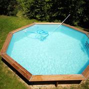 Le fisc français va traquer les piscines non déclarées avec l'aide de Google
