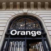 Qualité de réseau mobile : Orange devance ses concurrents
