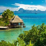 Covid-19 : couvre-feu en Polynésie et confinement le dimanche dans certaines îles
