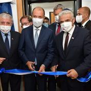 Le Maroc et Israël vont ouvrir réciproquement des ambassades