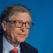 Bill Gates prêt à débourser 1,5 milliard de dollars pour le plan de relance vert des États-Unis