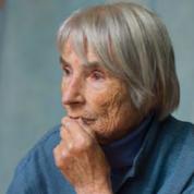 Geneviève Asse, peintre qui donnait ses bleus aux horizons, est décédée à 98 ans
