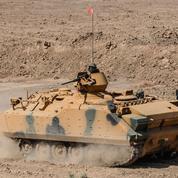 Un soldat turc tué dans le nord de l'Irak