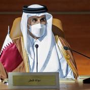 Cambriolage de la résidence de l'émir du Qatar, des montres de luxe dérobées