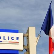 Passe sanitaire : un homme arrêté après des menaces de mort contre la préfète d'Eure-et-Loir