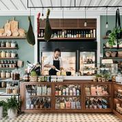 Restaurants à Lisbonne : abordables et inventives, nos meilleures adresses
