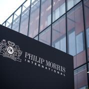 Vectura accepte l'offre de rachat controversée du géant du tabac Philip Morris