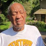L'acteur Bill Cosby pourrait de nouveau être jugé au civil dans une affaire d'agression sexuelle