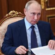 Russie: le PIB bondit de 10,3% sur un an au deuxième trimestre, confirmant la reprise