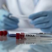 L'OMS juge le premier cas confirmé de virus Ebola en Côte d'Ivoire «extrêmement préoccupant»
