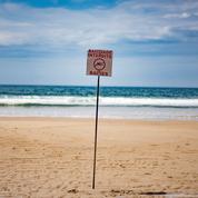 Plages du sud-ouest : trois noyades en 24 heures sur le littoral aquitain