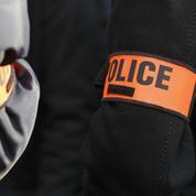 Saint-Étienne-du-Rouvray : deux blessés graves dans une fusillade