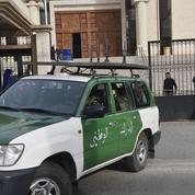 Incendies en Algérie : 61 suspects arrêtés pour le lynchage d'un innocent