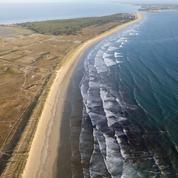 Une alarmante série de noyades sur les côtes de France