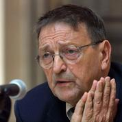 Décès de Jacques Fournier, défenseur convaincu du service public, ancien président de la SNCF