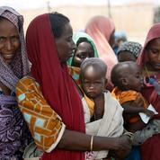 Nigeria : 13 morts et 10 femmes enlevées dans deux attaques contre des villages