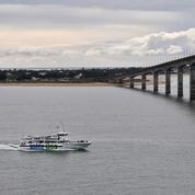 Île de Ré : un trafiquant de drogue interpellé et écroué