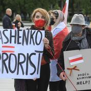 Violations de frontières en Lituanie: «L'Union européenne doit se défendre face à l'attaque biélorusse»