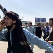 Afghanistan : l'ONU appelle le monde à s'unir face à «la menace terroriste»