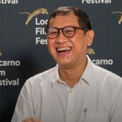 Le festival de Locarno décerne son Léopard d'or à un film indonésien