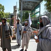 Afghanistan : l'ambassadeur russe à Kaboul va rencontrer les talibans mardi