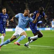 Super Ligue : neuf des douze clubs mutins réintègrent l'ECA
