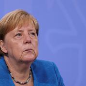 Afghanistan : l'Allemagne veut déployer des soldats, Merkel va demander l'avis du parlement