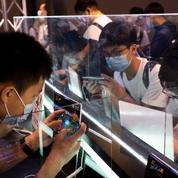 La jeunesse chinoise maussade face aux restrictions de jeu vidéo