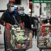 Un hypermarché toulousain qui contournait l'obligation sommé de contrôler les passes sanitaires