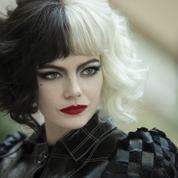 Disney: Emma Stone rempile pour la suite du film Cruella