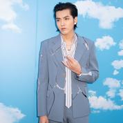 La Chine valide l'arrestation du chanteur sino-canadien Kris Wu soupçonnée de viol