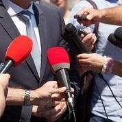 Normandie : un journaliste agressé à Saint-Étienne-du-Rouvray porte plainte