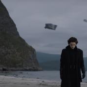 Le Festival de Deauville fait venir Dune ,Johnny Depp et Oliver Stone sur les planches