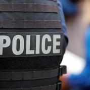 Villeurbanne : un an de prison ferme pour l'homme qui avait blessé deux policiers avec un tournevis