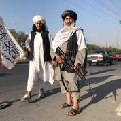 «Les talibans n'ont pas changé sur l'essentiel: une interprétation littéraliste de la loi islamique»