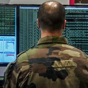 Une liste confidentielle d'1,9 million de terroristes publiée sur le Web
