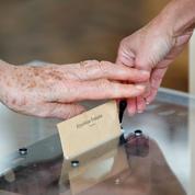 Yvelines : l'élection municipale de 2020 à Trappes définitivement annulée