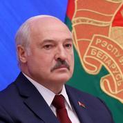 Biélorussie : des perquisitions visent une agence de presse privée