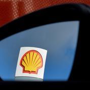Nigeria : sept morts dans l'attaque d'un convoi d'employés de Shell