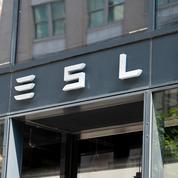 Deux sénateurs américains appellent l'autorité de la concurrence à enquêter sur Tesla
