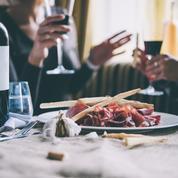 À Bilbao, cinq adresses gourmandes