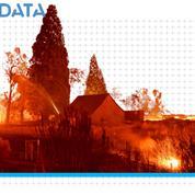 Incendies estivaux : était-ce prévisible ?