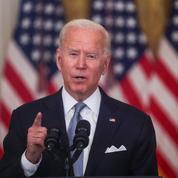 Biden recevra le premier ministre israélien le 26 août
